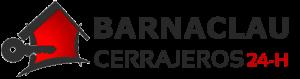 Cerrajeros Barna Clau 24H Barcelona