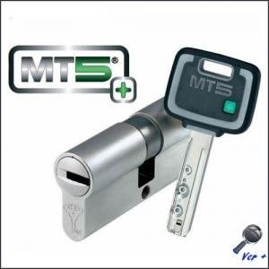 bombin mult-lock mt5+