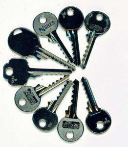 llaves-de-percusion